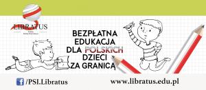 www.libratus.edu.pl
