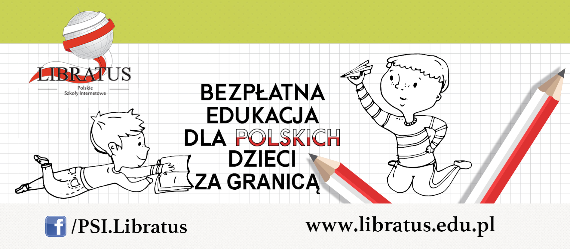 http://www.libratus.edu.pl/